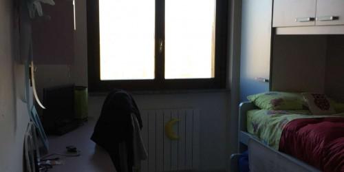 Appartamento in vendita a Borgo San Giovanni, 88 mq - Foto 5