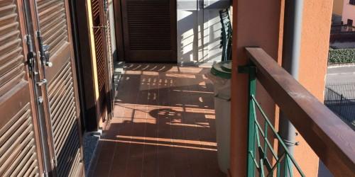 Appartamento in vendita a Borgo San Giovanni, 88 mq - Foto 2