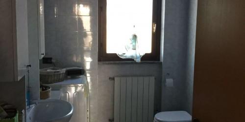 Appartamento in vendita a Borgo San Giovanni, 88 mq - Foto 6