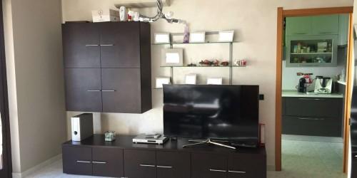 Appartamento in vendita a Borgo San Giovanni, 88 mq - Foto 11