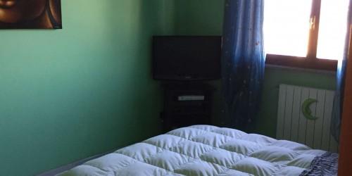 Appartamento in vendita a Borgo San Giovanni, 88 mq - Foto 8