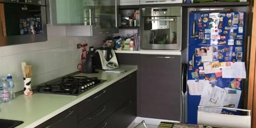 Appartamento in vendita a Borgo San Giovanni, 88 mq - Foto 9