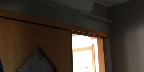 Appartamento in vendita a Borgo San Giovanni, 88 mq - Foto 3