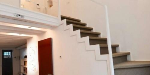 Immobile in vendita a Roma, Centro Storico, Con giardino, 340 mq - Foto 14