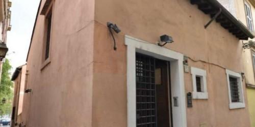 Immobile in vendita a Roma, Centro Storico, Con giardino, 340 mq - Foto 4