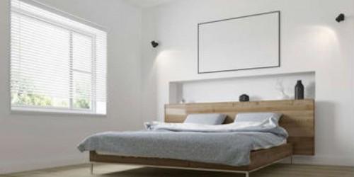 Appartamento in vendita a Milano, Dergano, 115 mq - Foto 11