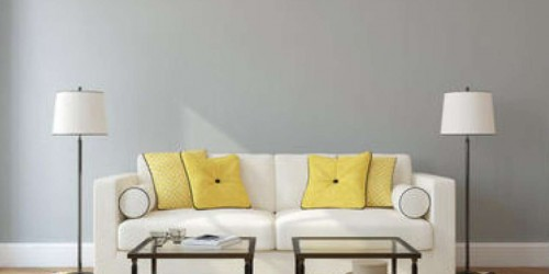 Appartamento in vendita a Milano, Dergano, 115 mq - Foto 9