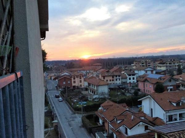 Appartamento in vendita a Vanzago, Centrale, 80 mq - Foto 3