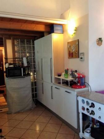 Appartamento in vendita a Vanzago, Centrale, 80 mq - Foto 15