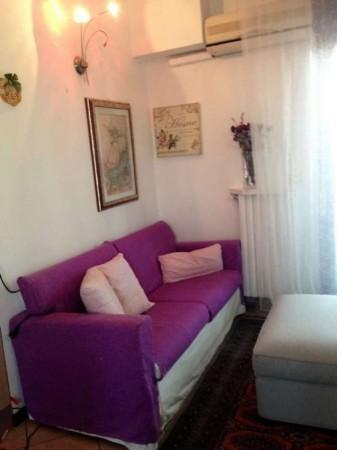 Appartamento in vendita a Vanzago, Centrale, 80 mq - Foto 16