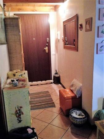 Appartamento in vendita a Vanzago, Centrale, 80 mq - Foto 4