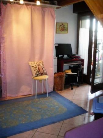 Appartamento in vendita a Vanzago, Centrale, 80 mq - Foto 13