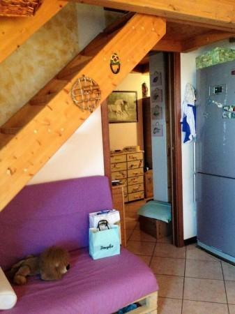 Appartamento in vendita a Vanzago, Centrale, 80 mq - Foto 6