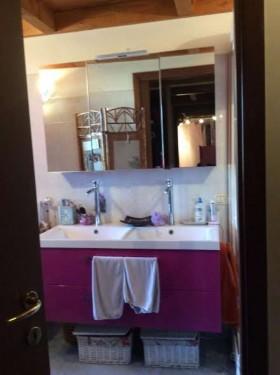 Appartamento in vendita a Vanzago, Centrale, 80 mq - Foto 21