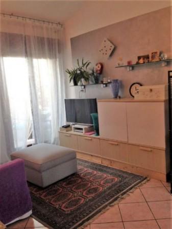 Appartamento in vendita a Vanzago, Centrale, 80 mq - Foto 17