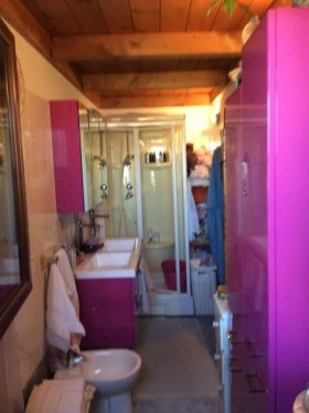 Appartamento in vendita a Vanzago, Centrale, 80 mq - Foto 22