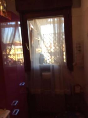 Appartamento in vendita a Vanzago, Centrale, 80 mq - Foto 19