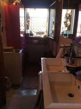 Appartamento in vendita a Vanzago, Centrale, 80 mq - Foto 20