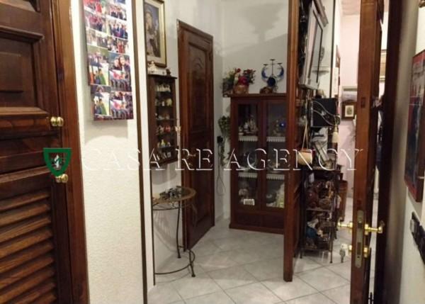 Appartamento in vendita a Induno Olona, Con giardino, 85 mq - Foto 6