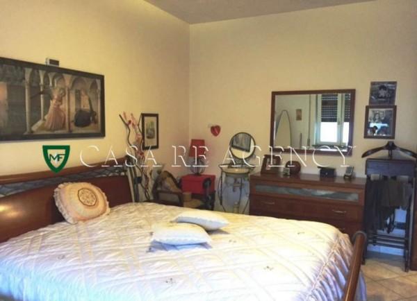 Appartamento in vendita a Induno Olona, Con giardino, 85 mq - Foto 4