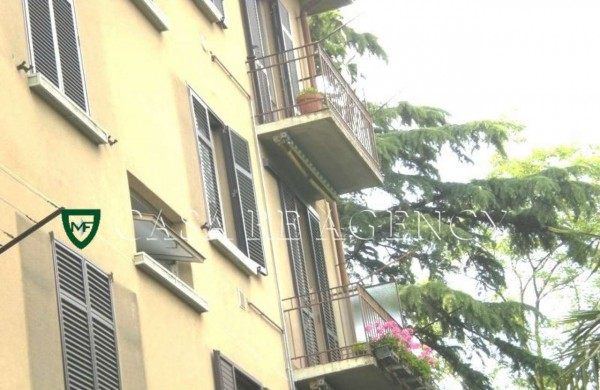 Appartamento in vendita a Varese, Ippodromo, Con giardino, 75 mq - Foto 9