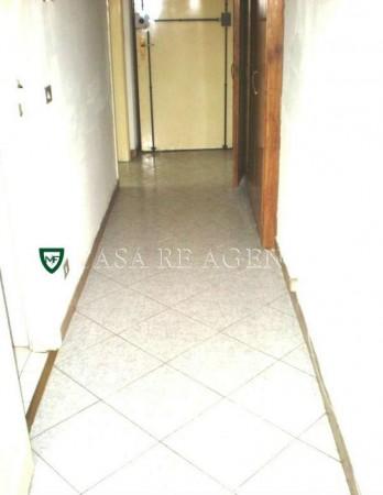 Appartamento in vendita a Varese, Ippodromo, Con giardino, 75 mq - Foto 10