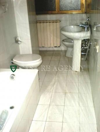 Appartamento in vendita a Varese, Ippodromo, Con giardino, 75 mq - Foto 6