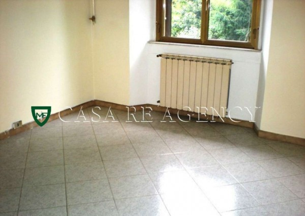 Appartamento in vendita a Varese, Ippodromo, Con giardino, 75 mq - Foto 4