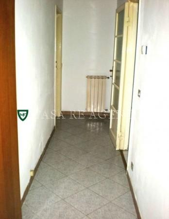 Appartamento in vendita a Varese, Ippodromo, Con giardino, 75 mq - Foto 13