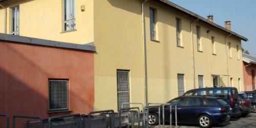 Locale Commerciale  in affitto a Milano, Ortica, 240 mq - Foto 18