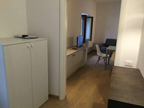 Appartamento in affitto a Perugia, Centro Storico, Arredato, 55 mq - Foto 13