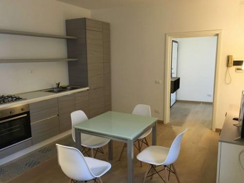Appartamento in affitto a Perugia, Centro Storico, Arredato, 55 mq - Foto 11