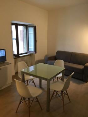 Appartamento in affitto a Perugia, Centro Storico, Arredato, 55 mq - Foto 16