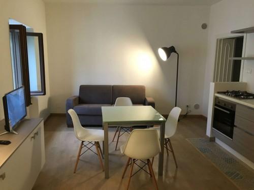 Appartamento in affitto a Perugia, Centro Storico, Arredato, 55 mq - Foto 15