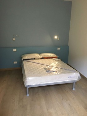 Appartamento in affitto a Perugia, Centro Storico, Arredato, 55 mq - Foto 8
