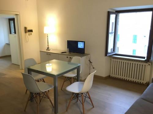 Appartamento in affitto a Perugia, Centro Storico, Arredato, 55 mq - Foto 14