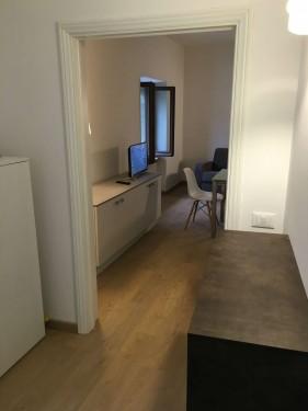 Appartamento in affitto a Perugia, Centro Storico, Arredato, 55 mq - Foto 12
