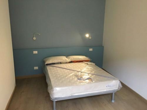 Appartamento in affitto a Perugia, Centro Storico, Arredato, 55 mq - Foto 9