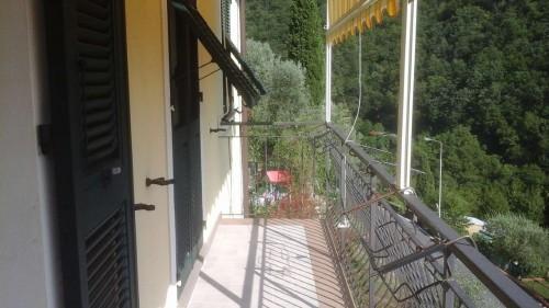 Appartamento in vendita a Avegno, Avegno, Con giardino, 170 mq - Foto 27