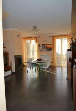 Appartamento in vendita a Avegno, Avegno, Con giardino, 170 mq - Foto 10