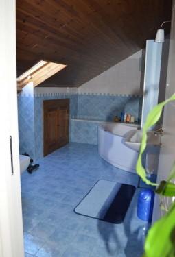 Appartamento in vendita a Avegno, Avegno, Con giardino, 170 mq - Foto 28