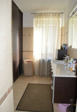 Appartamento in vendita a Avegno, Avegno, Con giardino, 170 mq - Foto 29