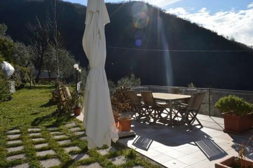 Appartamento in vendita a Avegno, Avegno, Con giardino, 170 mq - Foto 23