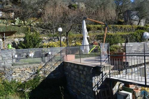 Appartamento in vendita a Avegno, Avegno, Con giardino, 170 mq - Foto 15