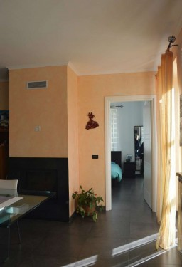 Appartamento in vendita a Avegno, Avegno, Con giardino, 170 mq - Foto 26