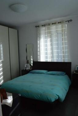 Appartamento in vendita a Avegno, Avegno, Con giardino, 170 mq - Foto 25