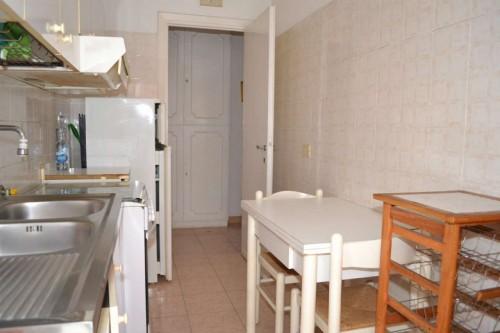Appartamento in vendita a Roma, Ottavia, Con giardino, 75 mq - Foto 13