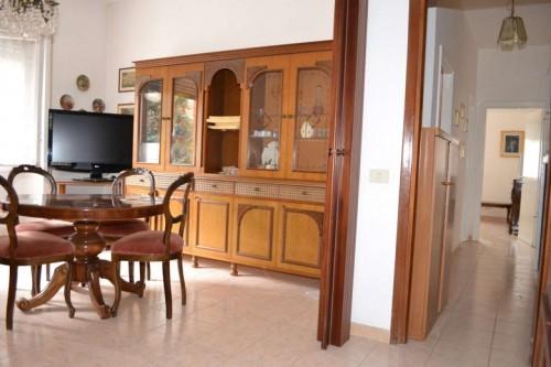 Appartamento in vendita a Roma, Ottavia, Con giardino, 75 mq - Foto 20
