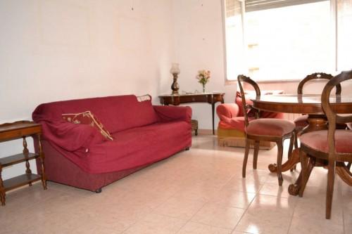 Appartamento in vendita a Roma, Ottavia, Con giardino, 75 mq - Foto 19