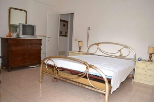 Appartamento in vendita a Roma, Ottavia, Con giardino, 75 mq - Foto 9